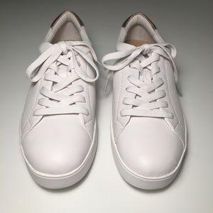Dr. Scholl's x Athleta Sola Sneakers Size 8.5 NIB
